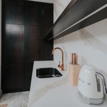 mieszkanie nr 5-31