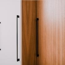 mieszkanie Ola Todorovic-31