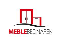 Meble Bednarek – Meble na wymiar